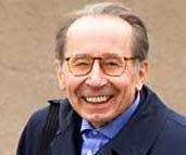 don Angelo Casati