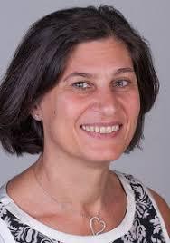 Eliana Briante