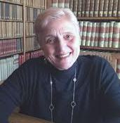 Marinella Perroni