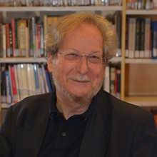 Massimo Raveri