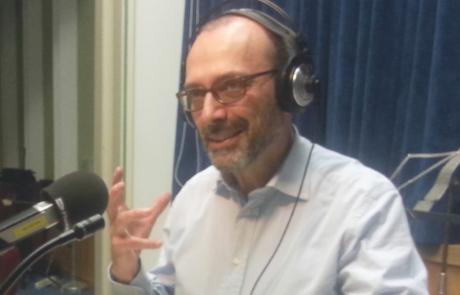 Benedetto Carucci Vitervi